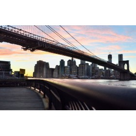Πόλη - Γέφυρα